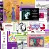 #AgendaFeminista, actividades con perspectiva de género