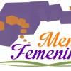 I Congreso Mentes Femeninas
