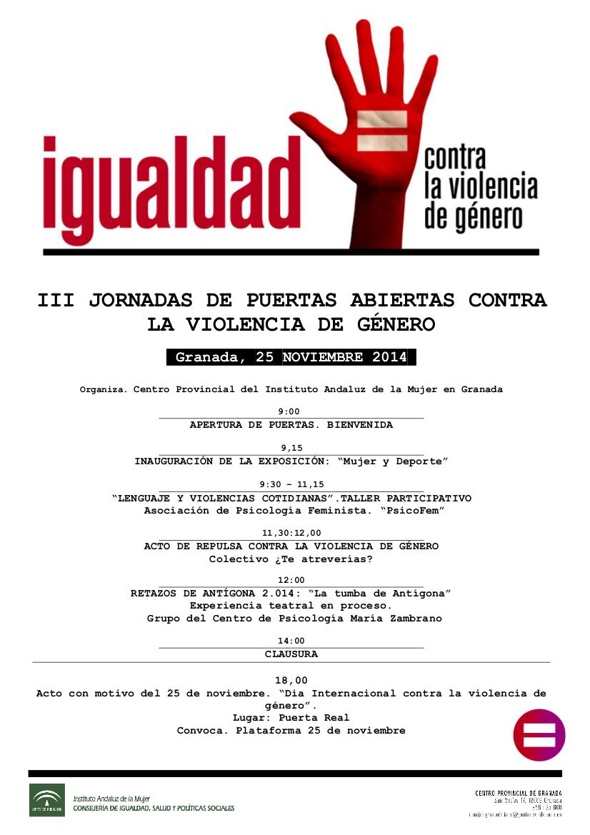 25_noviembre_jornadas_granada