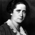 Tras 80 años del voto femenino todavía los derechos no son iguales
