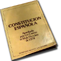 Las mujeres de la Constitución