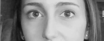 Mirada de María