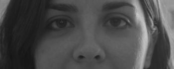 Mirada de Isabel Sáinz