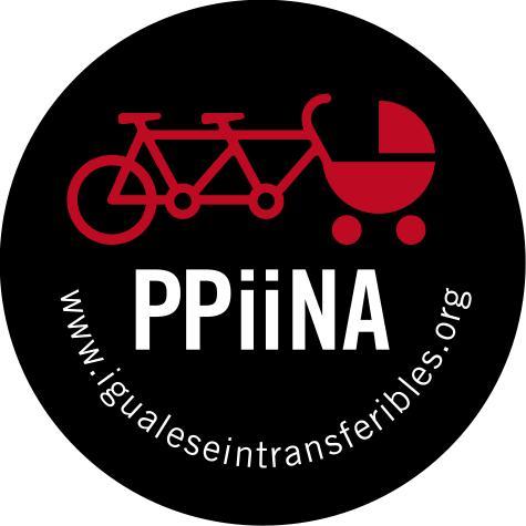 Logo de la PPIINA