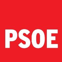 Logo del Partido Socialista Obrero Español