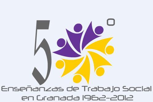 50 Aniversario Escuela de Trabajo Social de Granada
