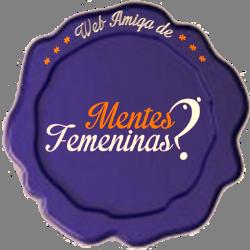 WebAmigaMentesFemeninas