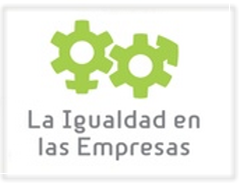 Imagen Igualdad en las Empresas