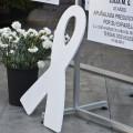 Seguimos hablando de nuevas víctimas de violencia de género ¿hasta cuándo?