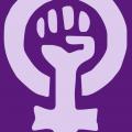 Políticas de igualdad: movimientos sociales y participación política I