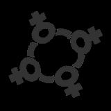 Movimientos de Género