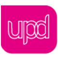 Las políticas de igualdad en los programas electorales: UPyD
