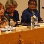 Mujeres Marroquíes y Andaluzas en el entorno rural (II)