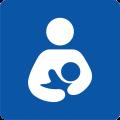 La maternidad a debate